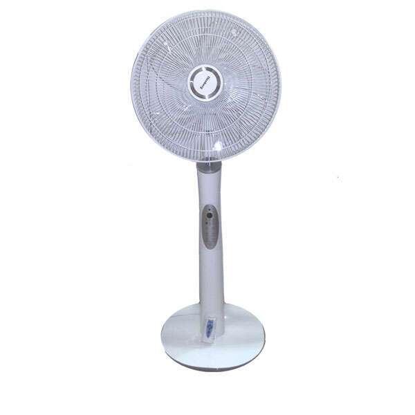 Напольный вентилятор Elenberg FS40-305R(N)