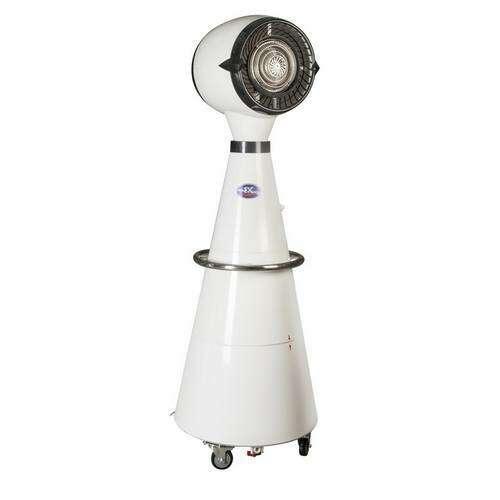 Вентилятор Эк Power IL A 4C