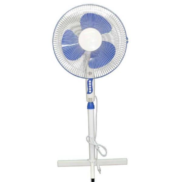 Вентилятор ARG FS40-602(N)