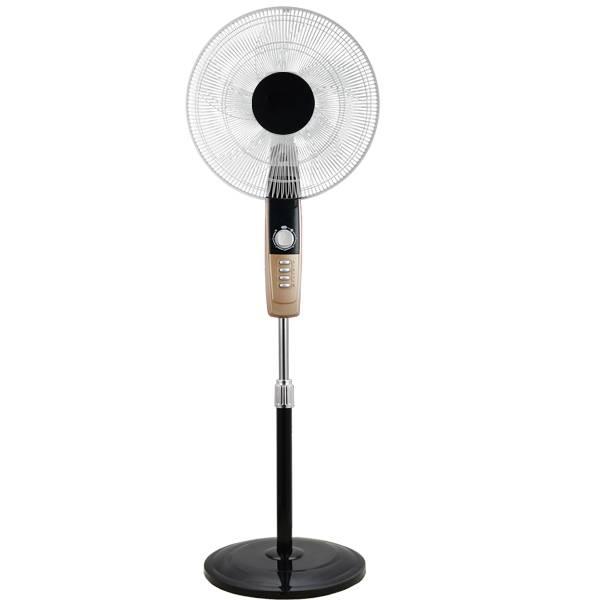 Вентилятор ARG FS 40-502(N)
