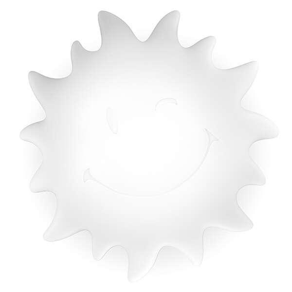 Смарт лампа естественного света AGU Sunny