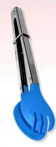Щипцы Мультидом JH50-54 (синий)