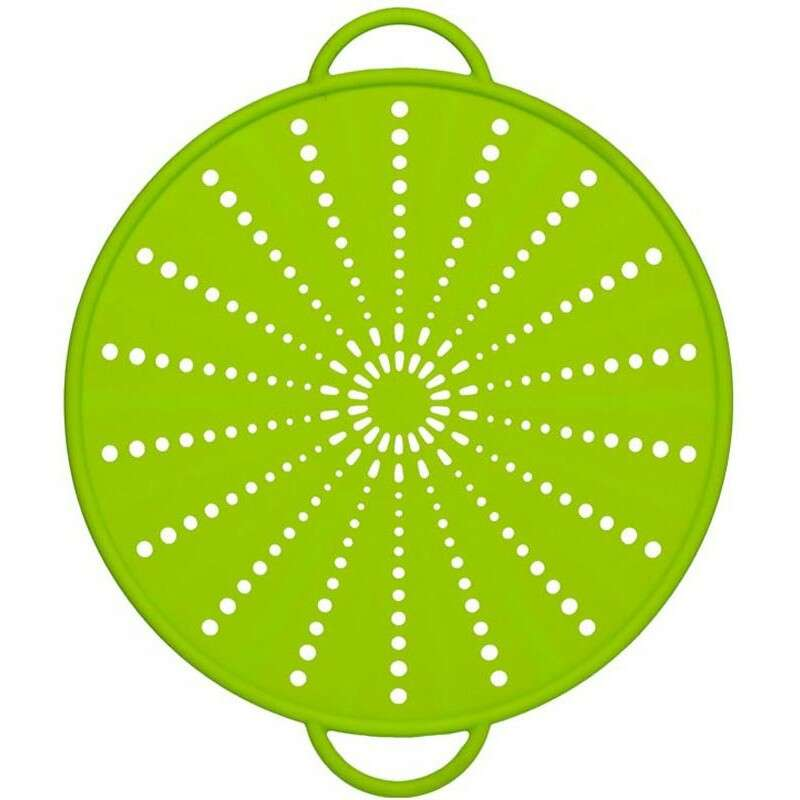 Экран защитный от брызг Emsa Smart Kitchen (514558)