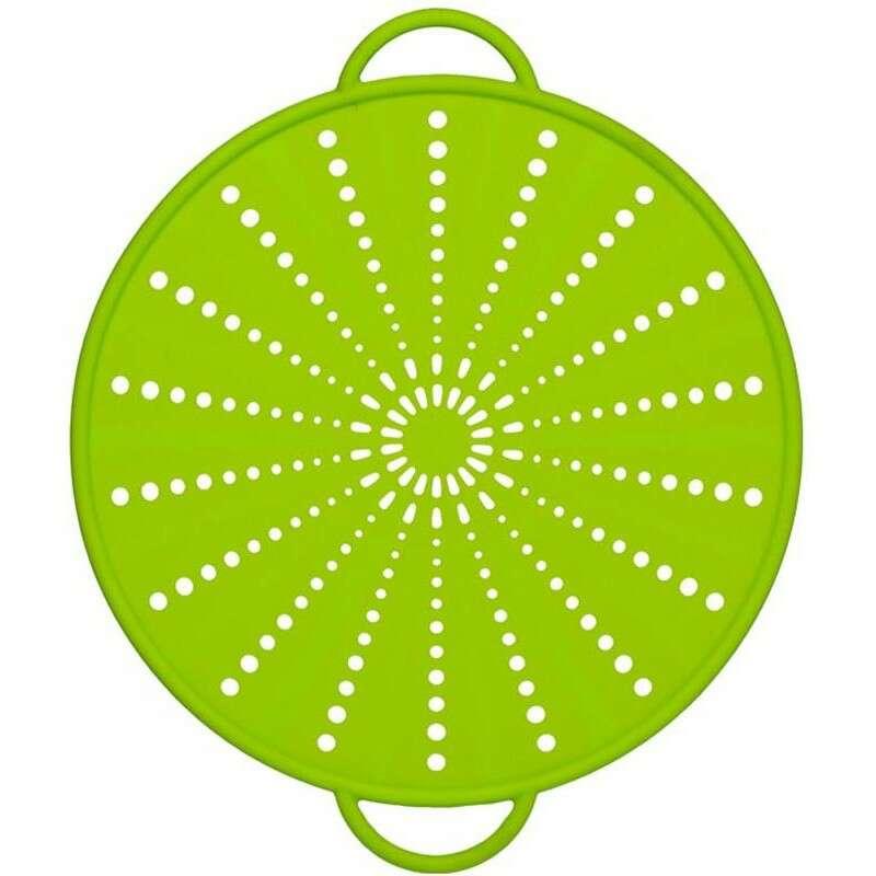 Экран защитный от брызг Emsa Smart Kitchen (514557)
