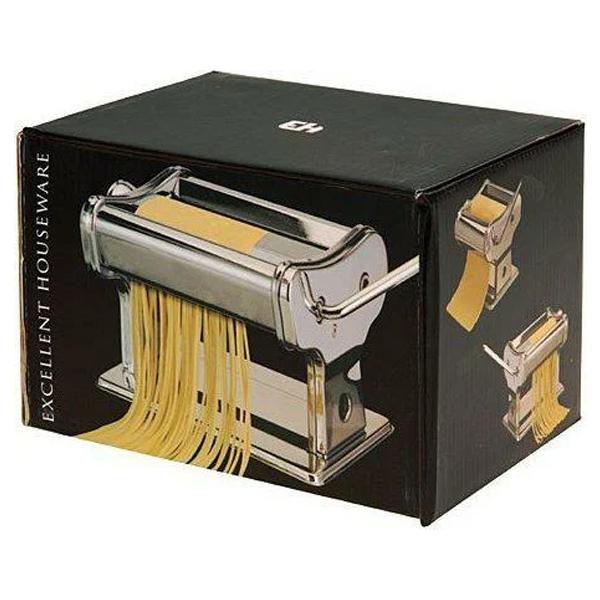 Машинка для изготовления макарон Pasta Mashine