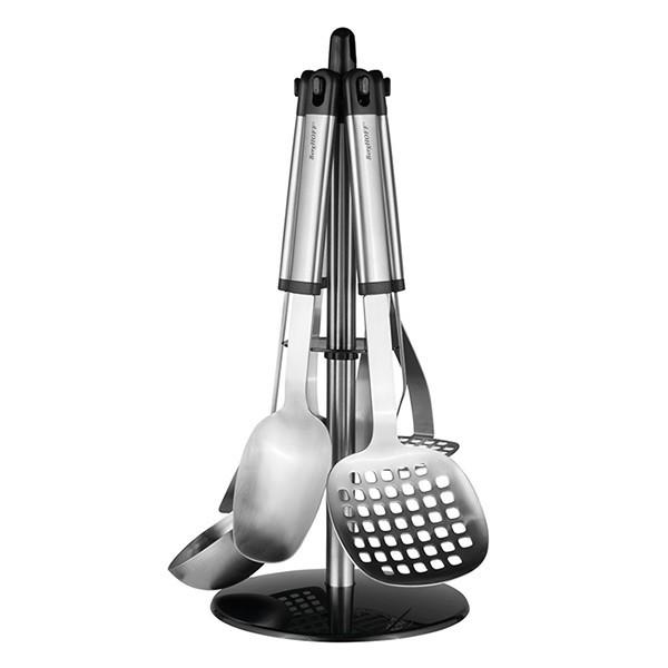 Набор кухонных пренадлежностей BergHOFF 8пр. 1308055