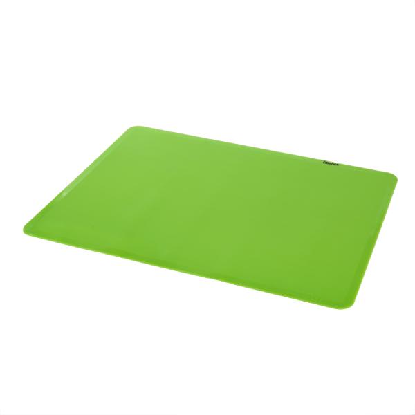 Силиконовый коврик для выпечки Fissman BW-7781.BM