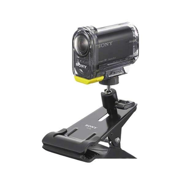 Аксессуар для Action камер Sony VCTCM1.SYH