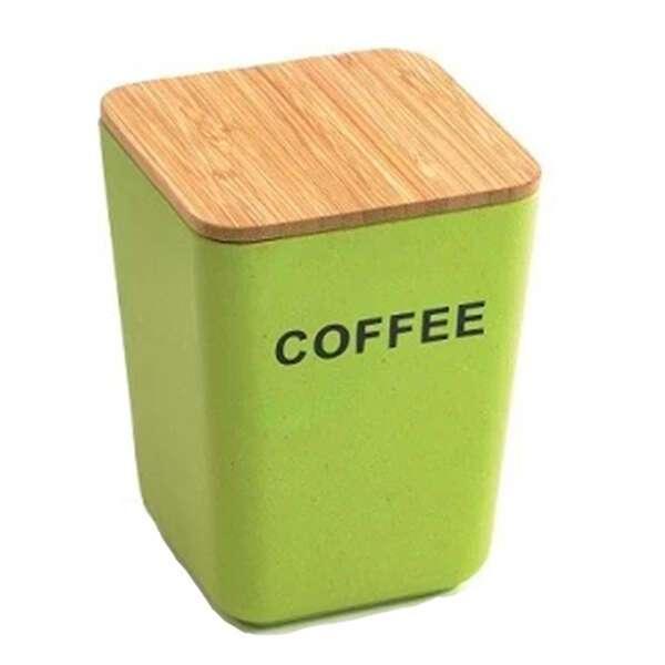 Банка для хранения кофе BergHOFF Cook&Co 2800054