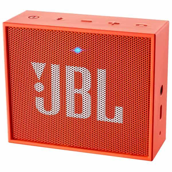 Портативная колонка JBL JBLGOORG