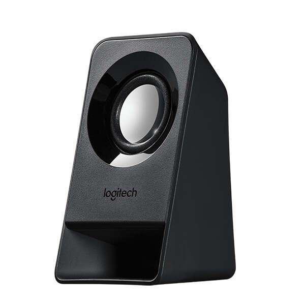 Колонки Logitech Z213 Stereo
