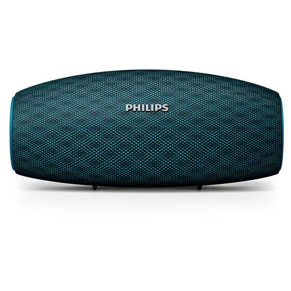 Портативная колонка Philips EverPlay (BT6900A/00) Синий