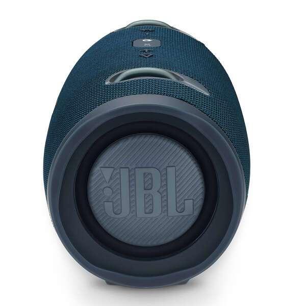 Портативная колонка JBL Xtreme 2 BLUEU