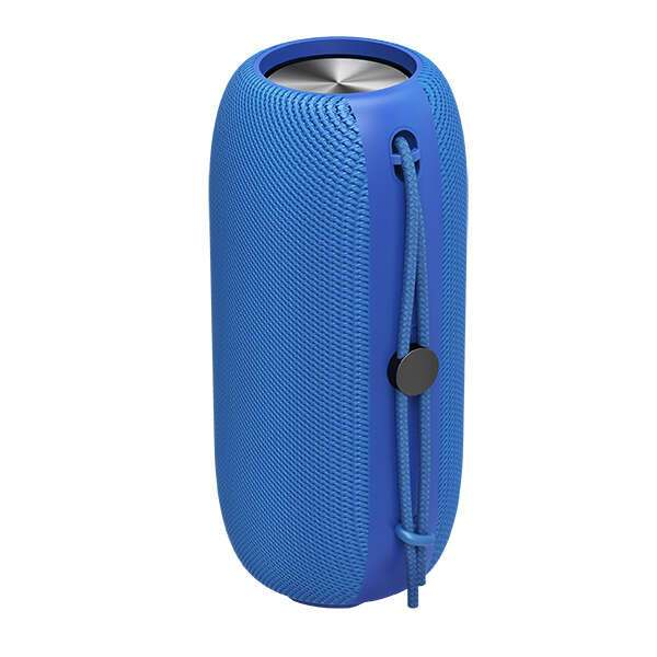 Портативная колонка Havit M37 Blue