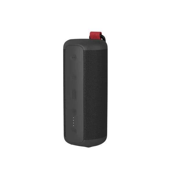 Портативные колонки Havit E30 black