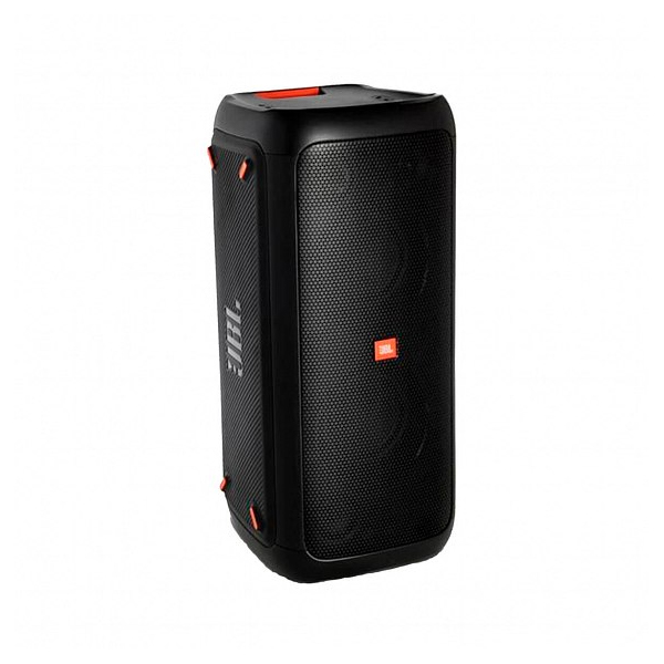 Портативная колонка JBL PartyBox 300 Black