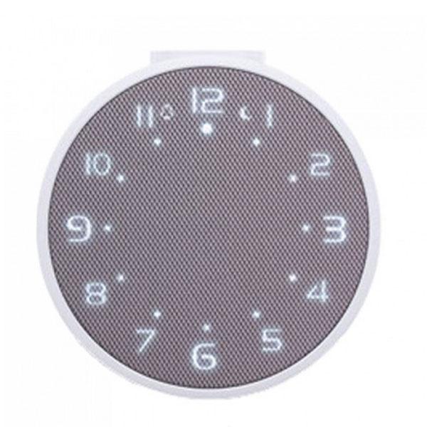 Портативная колонка-будильник Xiaomi Mi Music Alarm Clock (FXR4047CN)