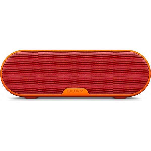 Портативная колонка Sony SRS-XB2R