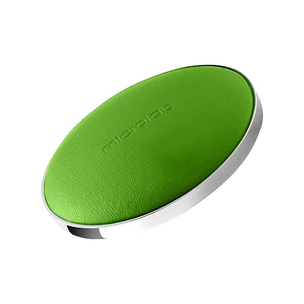 Портативная колонка Microlab MD216 (Green)