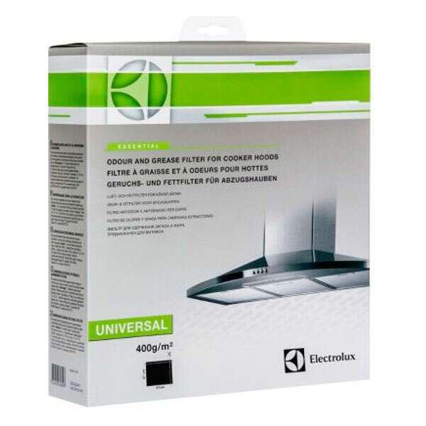 Универсальный фильтр для вытяжек Electrolux E3CGC401