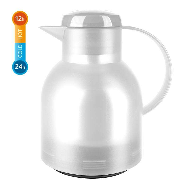 Термос-чайник Emsa Samba (504687)
