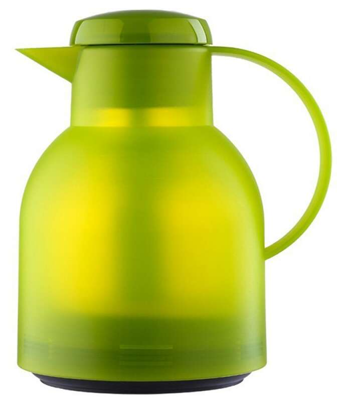 Термос-чайник Emsa Samba (505763)