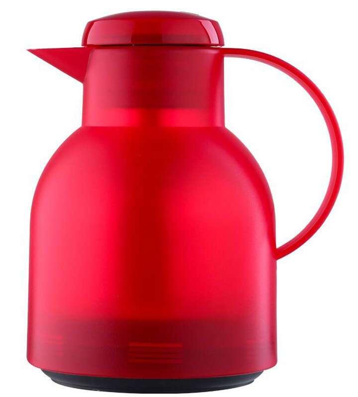 Термос-чайник Emsa Samba (504232)