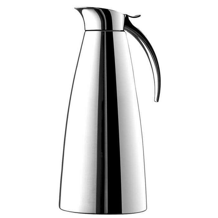 Термос-чайник Emsa Eleganza 1л (502489)