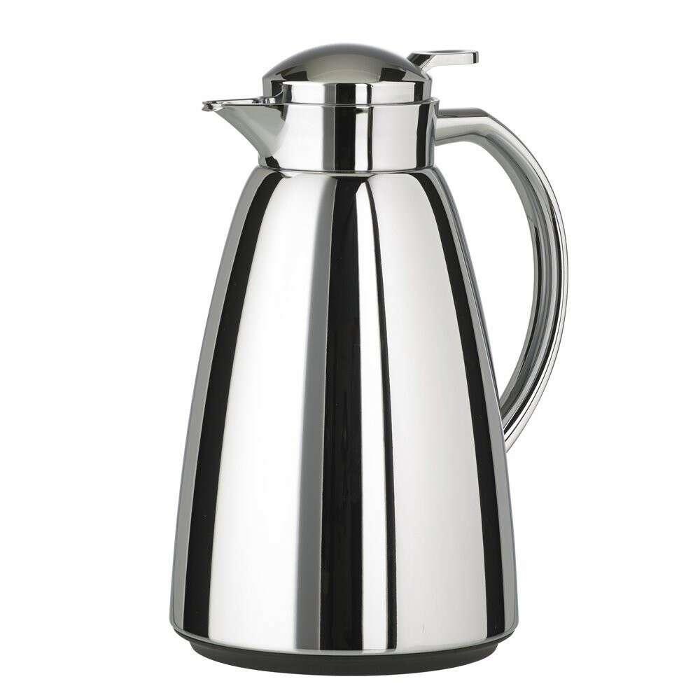 Термос-чайник Emsa Campo 1л (516524)