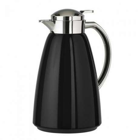 Термос-чайник Emsa Campo 1л (516527)
