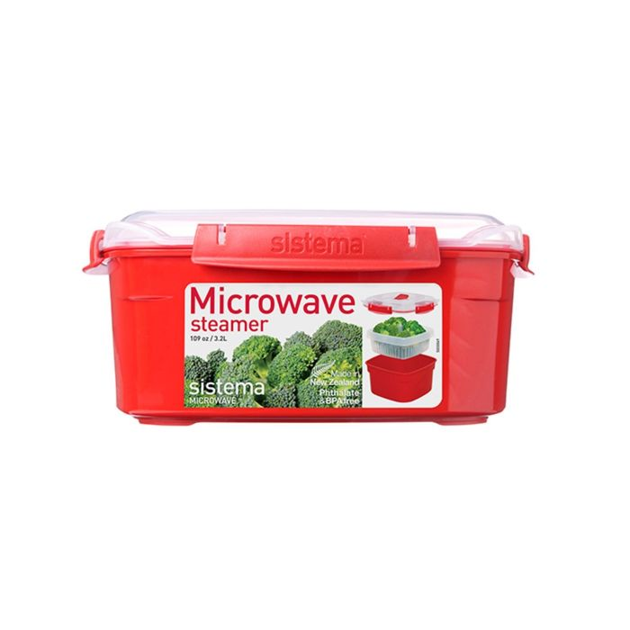MICROWAVE Контейнер 3,2л