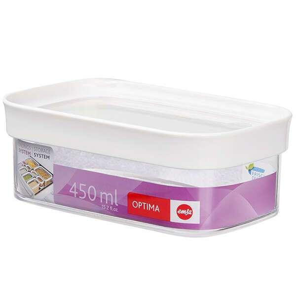Контейнер Emsa Optima для сыпучих продуктов (513556)