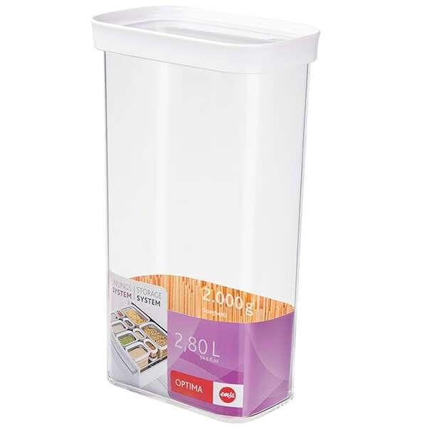 Контейнер Emsa Optima для сыпучих продуктов (515006)