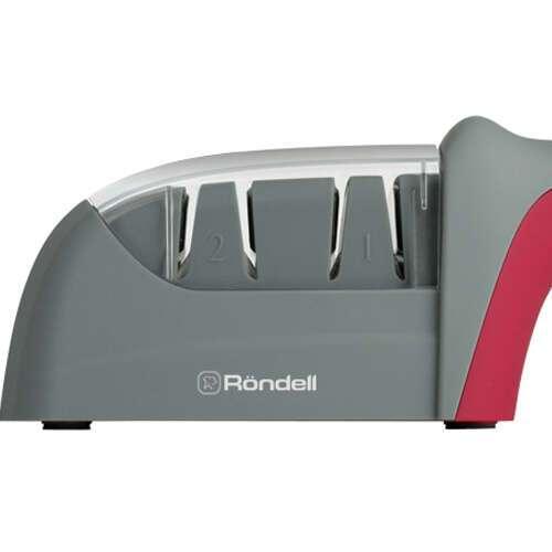 Механическая точилка для ножей Rondell RD-323