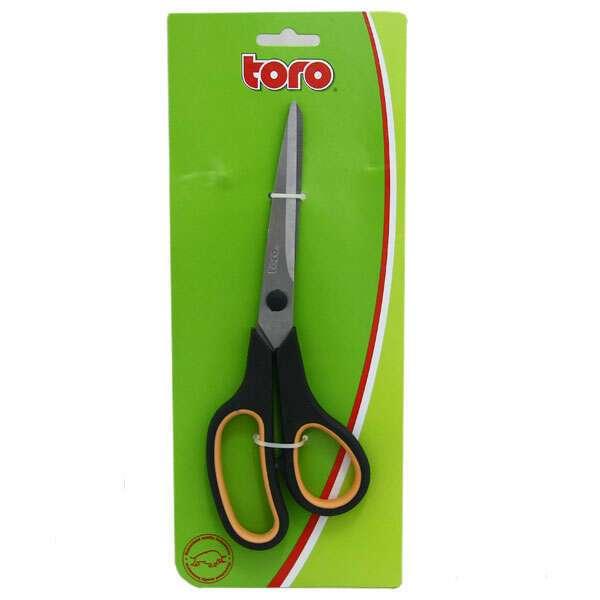 Ножницы Toro 260117