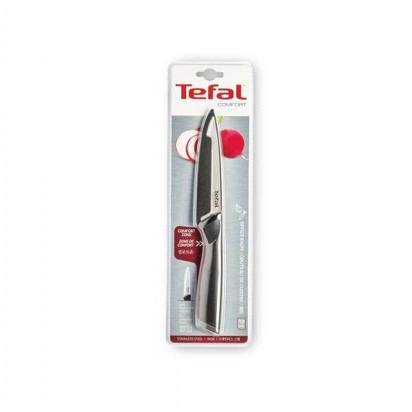 Нож многофункциональный Tefal Comfort 12 см K2213914