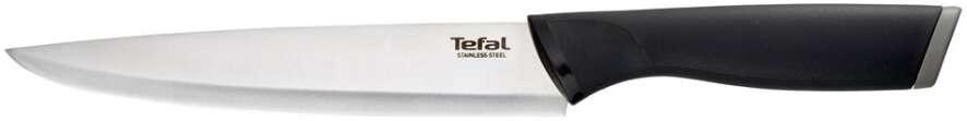 Нож для измельчения 20см Tefal K2213714