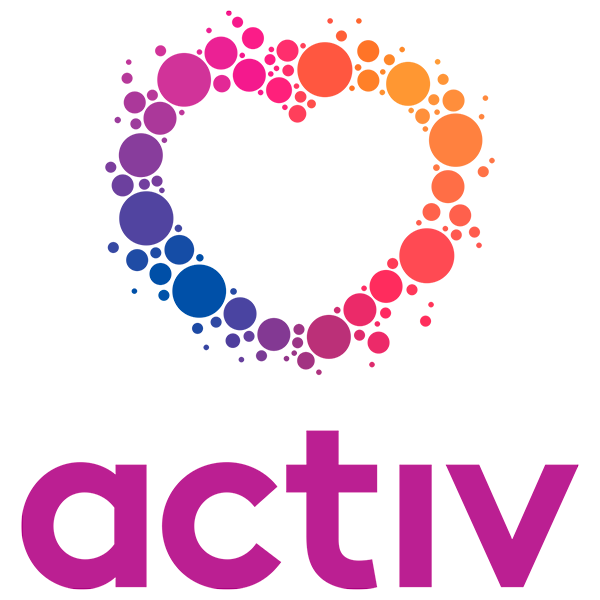 Стартовый пакет Activ без ограничений по 10Гб