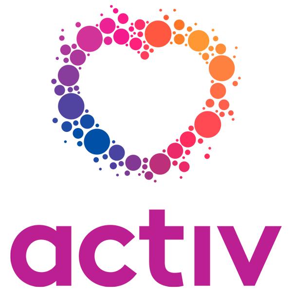 Стартовый пакет Active Activ 200+5000