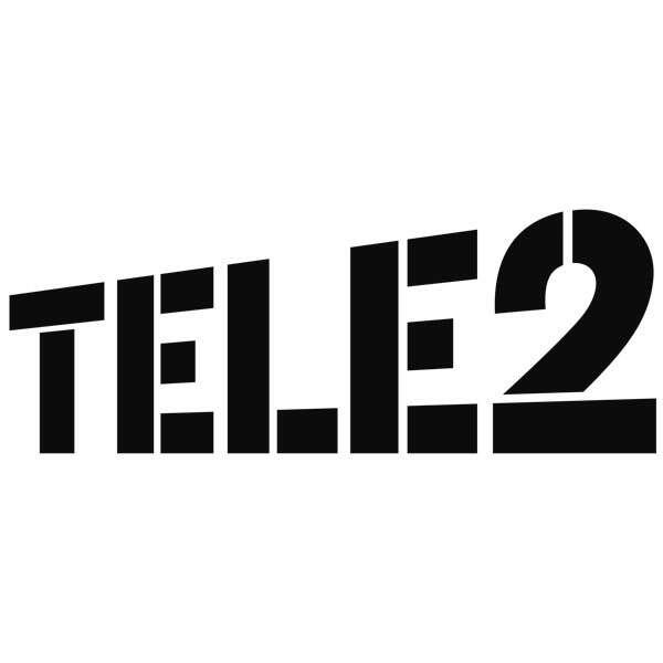 Стартовый пакет  Tele2 200