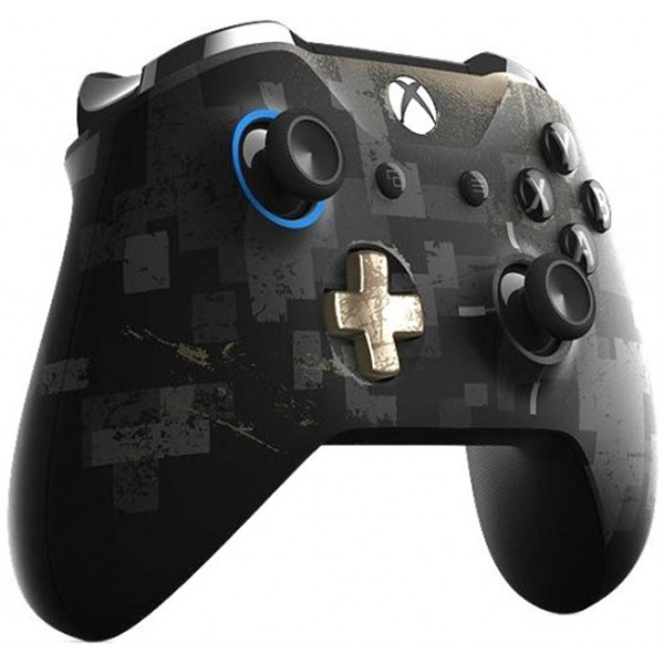 Джойстик для консоли Microsoft Woodley - Limited Edition Xbox One
