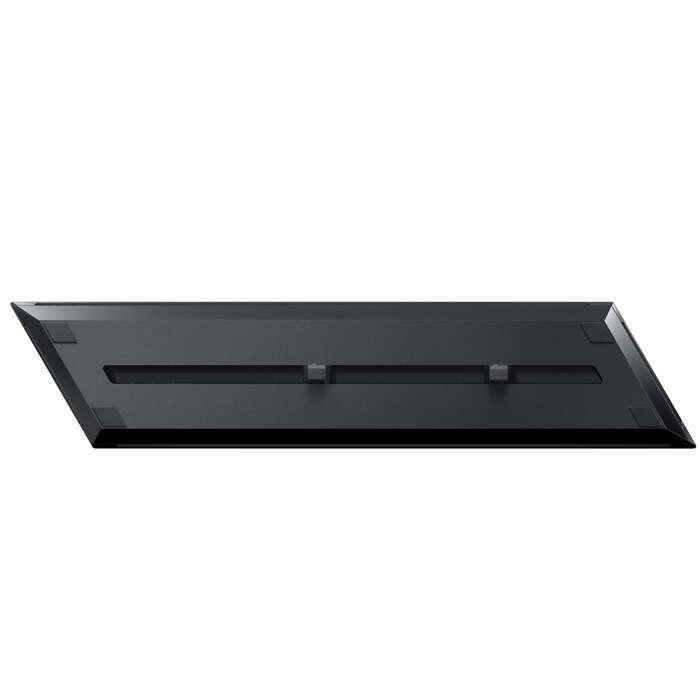 Подставка для игровой приставки Sony PS4 Vertical Stand
