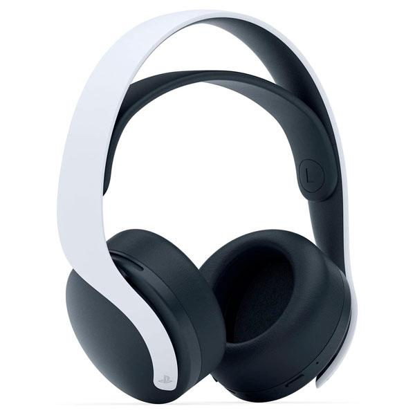 Наушники для игровой консоли Sony PS5 Pulse 3D wireless headset