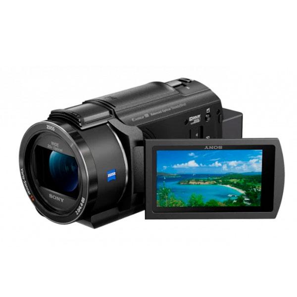 'Видеокамера