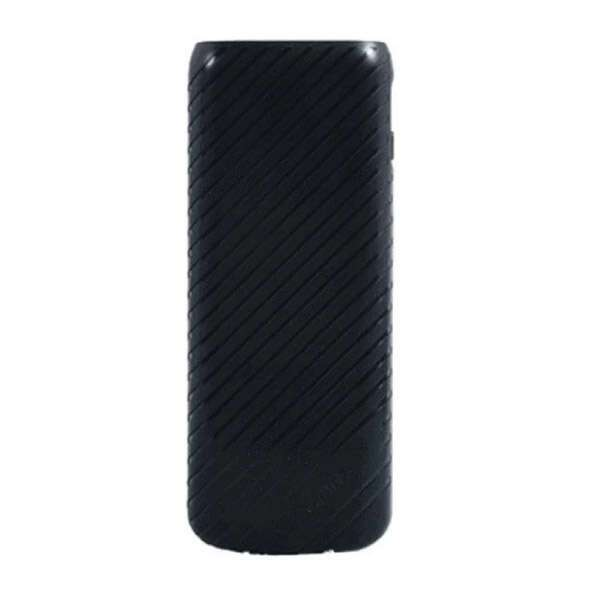 Power bank Remax Pineapple 5000mAh Black