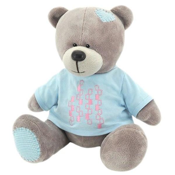 Мягкая игрушка Orange Медведь Топтыжкин 50см