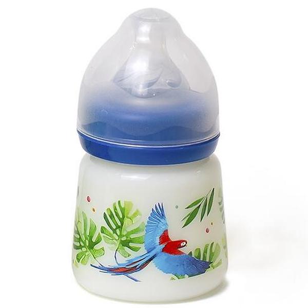 Бутылочка для кормления Tommy Lise Feathery Mood 125 мл (701006)