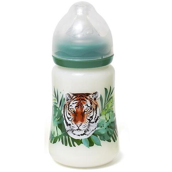 Бутылочка для кормления Tommy Lise Wild And Free 250 мл (701010)