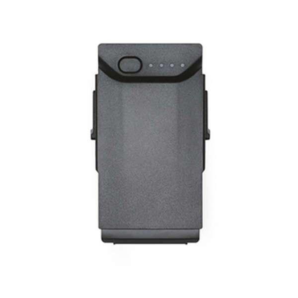 Аккумулятор для DJI Mavic Air Part 1 Intelligent Flight Battery