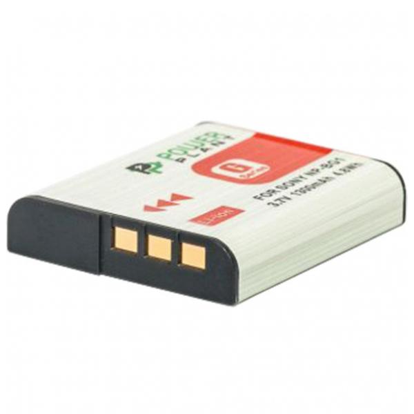 Aккумулятор PowerPlant Sony NP-BG1/NP-FG1 1300mAh DV00DV1199